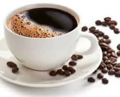 Valentyn_Volkov_Coffee_shutterstock