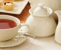 wallpaper-tea-photo-tn