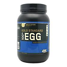 eggpurotein