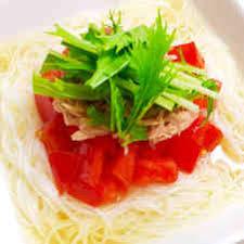 tomatomizuna