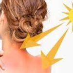 日焼けした肌をいち早く治す方法!