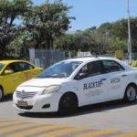 タクシーで意外と知らない便利なサービス