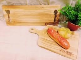 cuttingbord