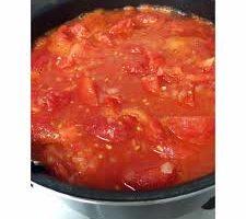 tomatosose