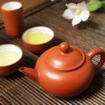 台湾茶の効能を知ってびっくり!