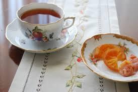 teatimee