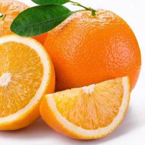 ec-mandarine