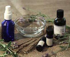 aromaspray