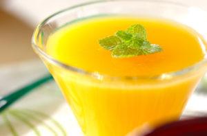 orangezeri