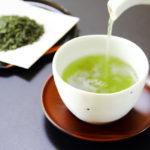 日本茶を美味しく淹れる方法とは?
