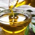 Los-beneficios-el-aceite-de-oliva