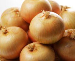 onion-768x512