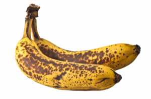 black-banana-2