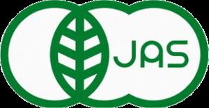 jas-1-300x156