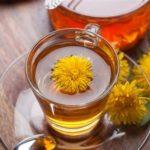 母乳中におすすめなタンポポ茶の魅力とは?