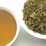 ほうじ茶・番茶の違いとは!効果・効能もお伝えします。