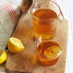 紅茶キノコのアレンジ方法とは?
