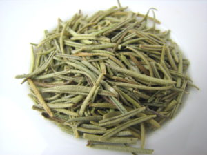 herb191
