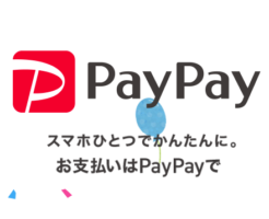paypay012