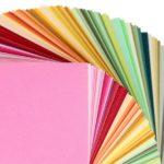 自分の合う色が知ることができるカラー診断とは何!