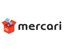 mercari_logo0000