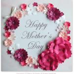 母の日のおすすめプレゼントとは何?