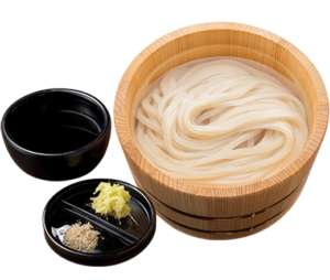 udon-intro-pic01