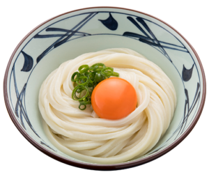 udon-intro-pic02