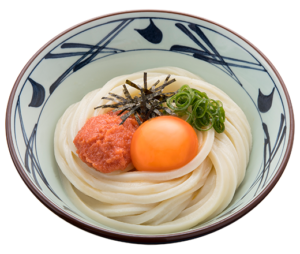 udon-intro-pic03