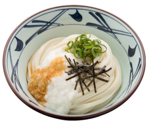 udon-intro-pic04