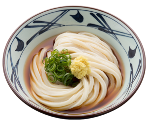 udon-intro-pic05