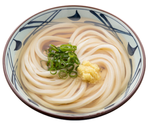 udon-intro-pic09