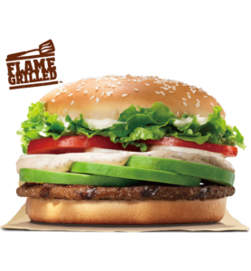 fresh-avocado-whopper