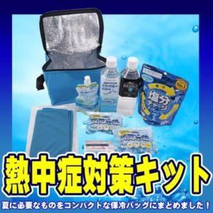 safety-japan_10001544