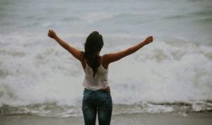 beach-1835405_1280