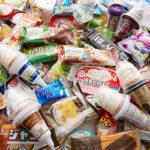 コンビニ・スーパーで買えるアイスクリームのおすすめとは?