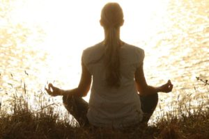 meditate-1851165_1920-1024x683